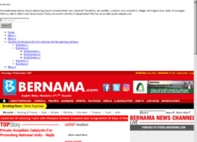 web6.bernama.com