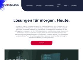 Webagency.de