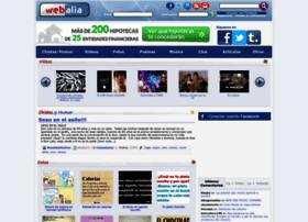 webalia.com