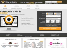 weballwin.com
