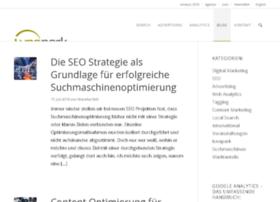 webanalyse-news.de