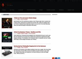 webanddesigners.com