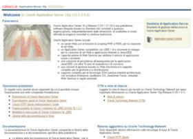 webapps.eafit.edu.co