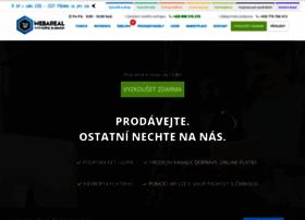 webareal.cz