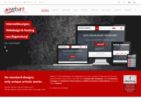 webart-it.de