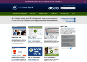 webassist.com