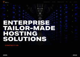 webazilla.com