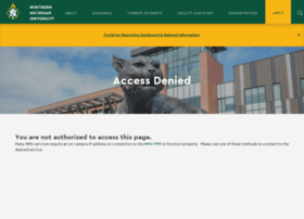 webb.nmu.edu