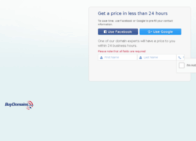webboard.gigchat.com