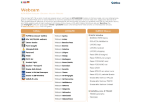 webcam.valtline.it