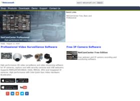 webcam123.com