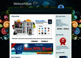 webcammax.com