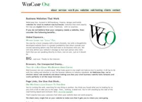 Webcampone.com