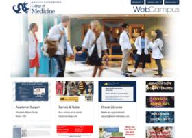 webcampus.drexelmed.edu