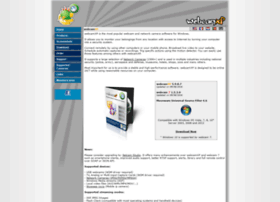 webcamxp.com