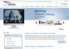 webcandy.ca