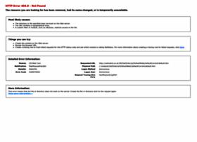 webcatch.co.uk
