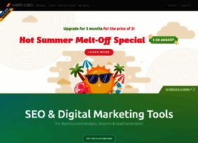 webceo.com