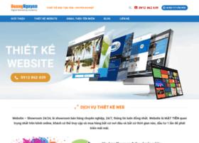 webchuyennghiep.net