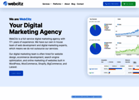 webcitz.com