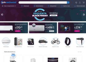 webcontinental.com.br