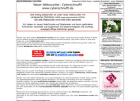 webcounter.goweb.de