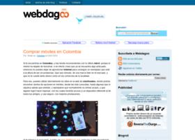 webdagoo.com