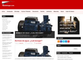 webdehogar.com