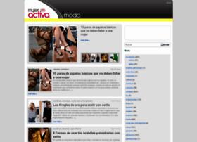 webdelamoda.com