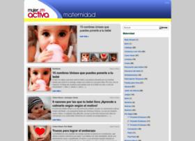 webdelbebe.com