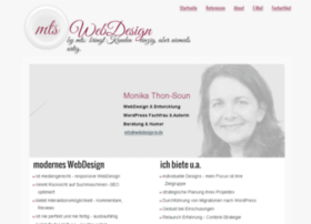 webdesign-in.de