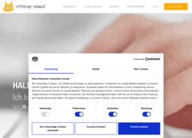 webdesign-individuell.de