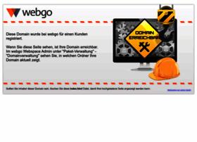 webdesign-welt.de