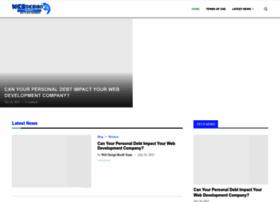 webdesignbooth.com