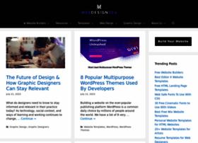 webdesigndev.com