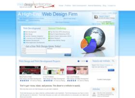 webdesignenterprise.com