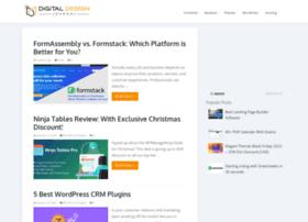 Webdesigneraid.com