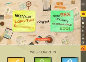 Webdesignnewyork.us