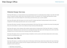 webdesignoffice.us