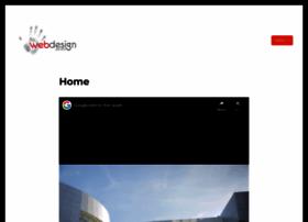 webdesignspecialist.com.au