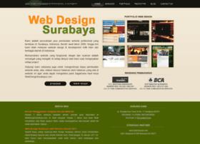 webdesignsurabaya.com