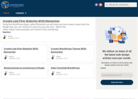 webdesignworld.com