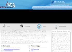 webdevelopment-1.com