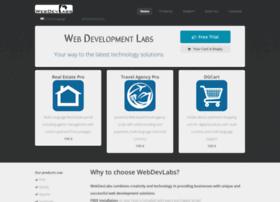 webdevlabs.com