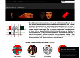 webdianoia.com