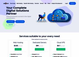 Webdios.com