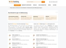 webdirectory24.de