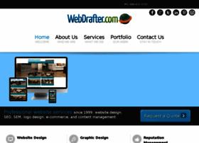 webdrafterinc.com