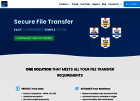 webdrive.com