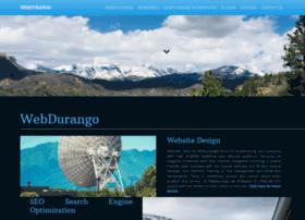webdurango.com